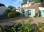 Sale House 6 rooms 160m² Jard-sur-Mer (85520) - Photo 1