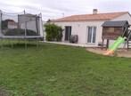 Sale House 4 rooms 100m² Longeville-sur-Mer (85560) - Photo 1