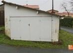 Vente Maison 5 pièces 106m² Chauché (85140) - Photo 10