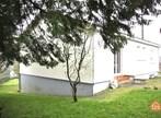 Vente Maison 7 pièces 130m² Saint-Michel-Mont-Mercure (85700) - Photo 1