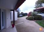Sale House 7 rooms 170m² Talmont-Saint-Hilaire (85440) - Photo 2
