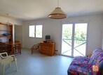 Vente Appartement 1 pièce 32m² Jard-sur-Mer (85520) - Photo 4