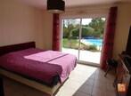 Sale House 7 rooms 170m² Talmont-Saint-Hilaire (85440) - Photo 7