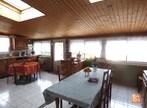 Vente Maison 4 pièces 105m² Jard-sur-Mer (85520) - Photo 4