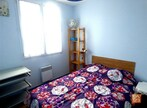 Vente Appartement 3 pièces 30m² Longeville-sur-Mer (85560) - Photo 5