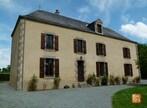 Vente Maison 12 pièces 300m² Monsireigne (85110) - Photo 1
