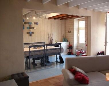 Sale House 6 rooms 115m² Saint-Michel-Mont-Mercure (85700) - photo