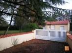 Vente Maison 5 pièces 122m² Le Givre (85540) - Photo 1