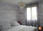 Vente Maison 5 pièces 87m² Bazoges-en-Pareds (85390) - Photo 5
