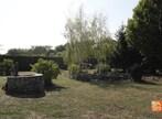 Vente Maison 6 pièces 165m² Longeville-sur-Mer (85560) - Photo 9