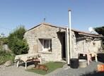Vente Maison 6 pièces 165m² Longeville-sur-Mer (85560) - Photo 7