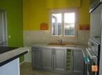 Sale House 5 rooms 102m² Pouzauges (85700) - Photo 3