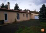 Vente Maison 5 pièces 122m² Le Givre (85540) - Photo 6