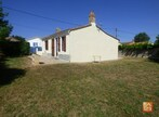 Sale House 3 rooms 55m² Jard-sur-Mer (85520) - Photo 9