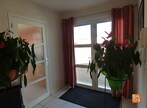 Sale House 4 rooms 139m² Saint-Vincent-sur-Jard (85520) - Photo 3