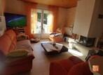 Vente Maison 5 pièces 105m² Jard-sur-Mer (85520) - Photo 2