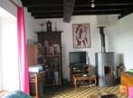 Vente Maison 8 pièces 213m² Monsireigne (85110) - Photo 3