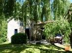 Sale House 12 rooms 320m² Pouzauges (85700) - Photo 3