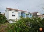 Sale House 4 rooms 105m² Jard-sur-Mer (85520) - Photo 1