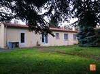 Vente Maison 5 pièces 122m² Le Givre (85540) - Photo 7