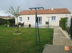 Vente Maison 5 pièces 87m² Bazoges-en-Pareds (85390) - Photo 8