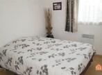 Sale House 5 rooms 84m² Longeville-sur-Mer (85560) - Photo 8