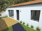 Vente Maison 3 pièces 55m² Jard-sur-Mer (85520) - Photo 1
