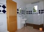 Vente Maison 6 pièces 180m² Saint-Avaugourd-des-Landes (85540) - Photo 6
