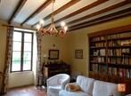Vente Maison 12 pièces 300m² Monsireigne (85110) - Photo 5