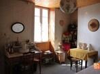 Vente Maison 2 pièces 80m² Les Châtelliers-Châteaumur (85700) - Photo 5