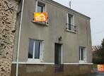 Vente Maison 5 pièces 106m² Chauché (85140) - Photo 1