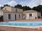 Vente Maison 6 pièces 180m² Saint-Avaugourd-des-Landes (85540) - Photo 2