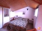 Vente Maison 3 pièces 38m² Longeville-sur-Mer (85560) - Photo 6