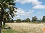 Sale Land Le Bernard (85560) - Photo 2