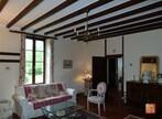 Vente Maison 12 pièces 300m² Monsireigne (85110) - Photo 2
