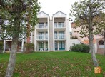 Sale Apartment 2 rooms 33m² Talmont-Saint-Hilaire (85440) - Photo 1