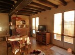 Sale House 7 rooms 90m² La Tranche-sur-Mer (85360) - Photo 5