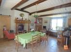 Vente Maison 7 pièces 200m² Saint-Vincent-sur-Jard (85520) - Photo 2