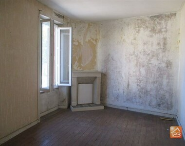 Sale House 6 rooms 118m² Saint-Mesmin (85700) - photo