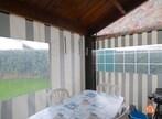 Vente Maison 3 pièces 38m² Longeville-sur-Mer (85560) - Photo 9