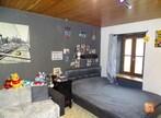 Sale House 5 rooms 96m² Pouzauges (85700) - Photo 5
