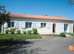 Vente Maison 6 pièces 142m² Talmont-Saint-Hilaire (85440) - Photo 1