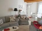 Sale House 5 rooms 84m² Longeville-sur-Mer (85560) - Photo 4