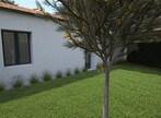 Vente Maison 3 pièces 55m² Jard-sur-Mer (85520) - Photo 6