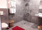Sale Various 9 rooms 370m² Moutiers-les-Mauxfaits (85540) - Photo 7