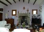Sale House 12 rooms 320m² Pouzauges (85700) - Photo 4