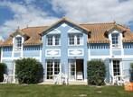 Sale Apartment 2 rooms 32m² Talmont-Saint-Hilaire (85440) - Photo 2