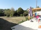 Vente Maison 6 pièces 165m² Longeville-sur-Mer (85560) - Photo 8