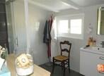 Vente Maison 6 pièces 165m² Longeville-sur-Mer (85560) - Photo 6