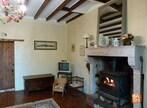 Vente Maison 12 pièces 300m² Monsireigne (85110) - Photo 3